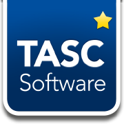 TASC Software